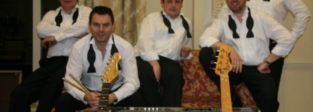 concord_wedding_band