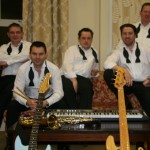 concord_wedding_band